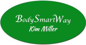 Body Smart Way